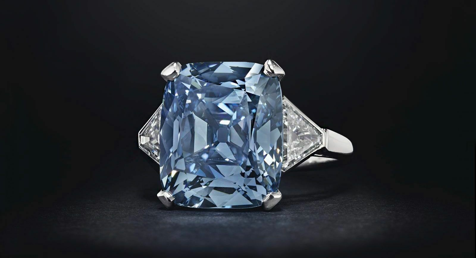 Jewellery auctions and the most impressive pieces and sales of 2018
