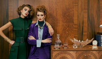 S1x1 80s styling how to spend it editorial 2