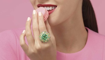 S1x1 winston candy by harry winston 3
