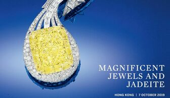 S1x1 sotheby s hk magnificent jewels and jadeite 2019 fall auction catalogue cover high res banner