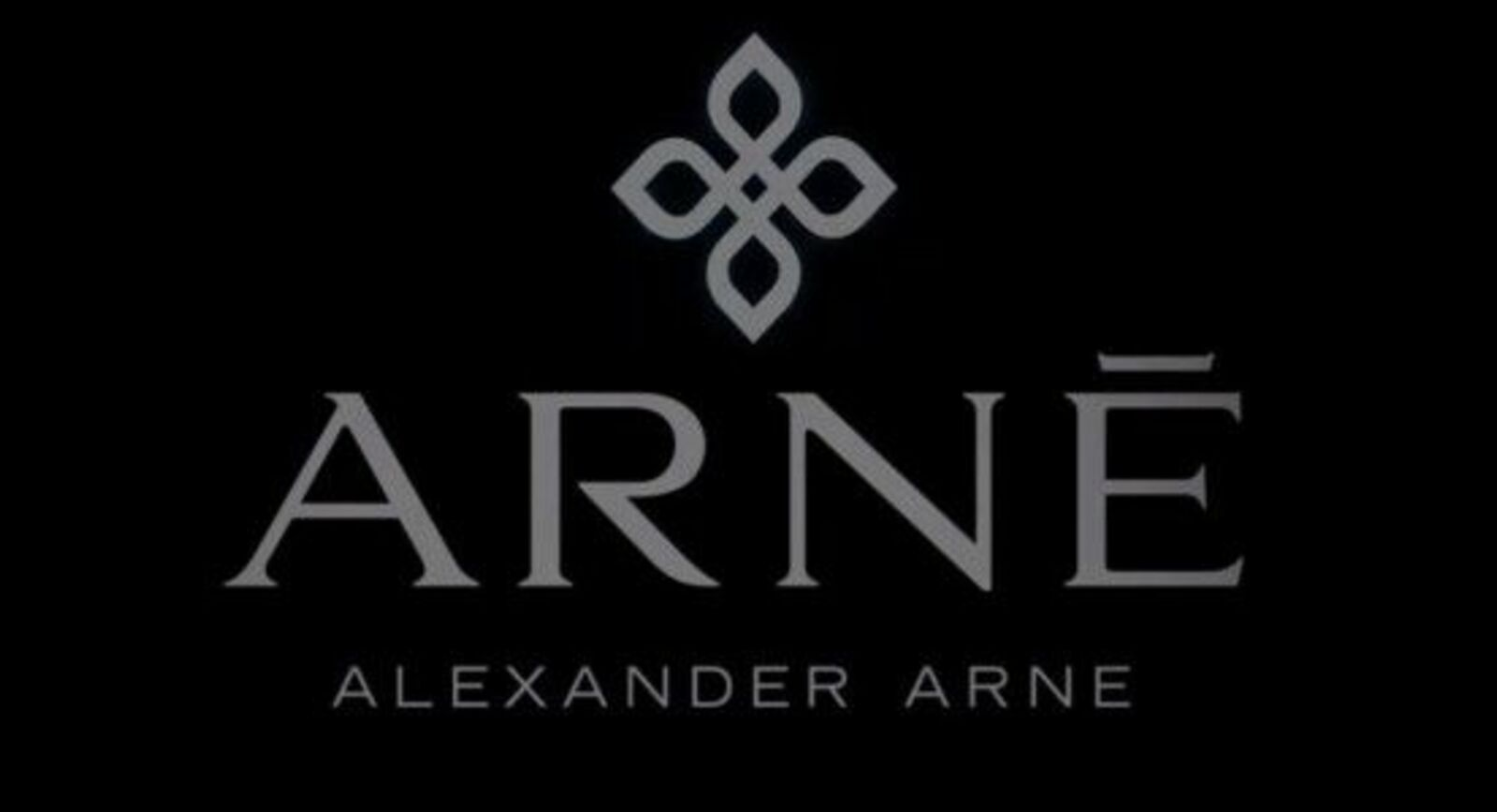 Alexander ARNE: a Russian Jeweller with the European Approach
