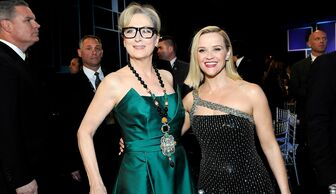 S1x1 meryl streep reese witherspoon sag awards 2020