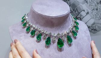 S1x1 banner image luvor emerald necklace