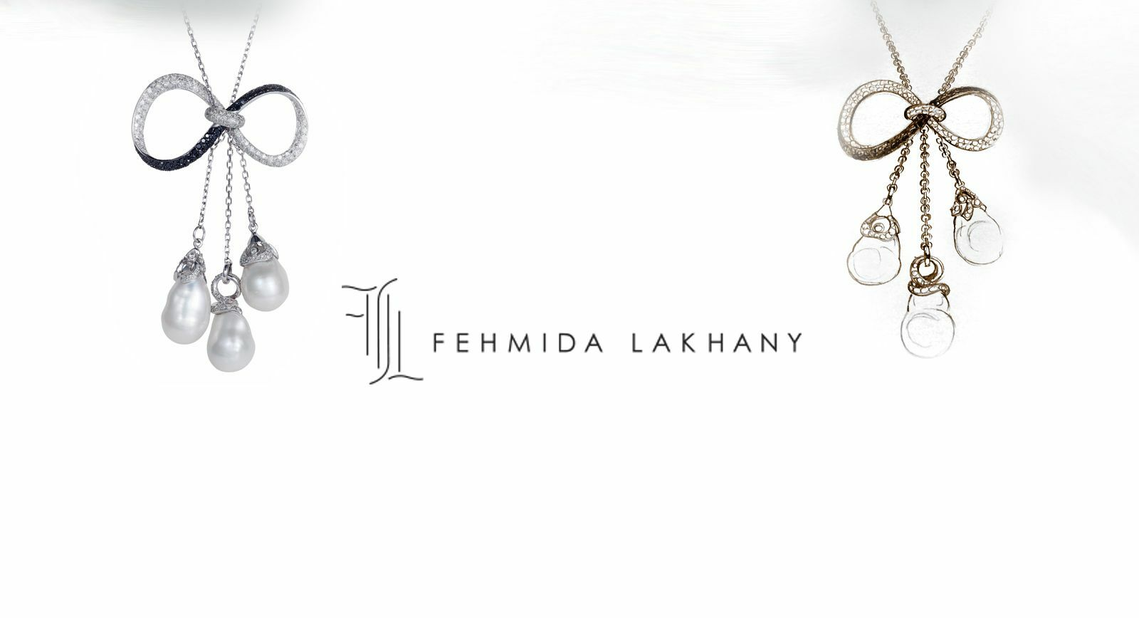 Fehmida Lakhany Presents New Sufi Collection