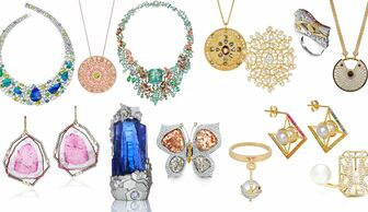 S1x1 jewellery trends to follow