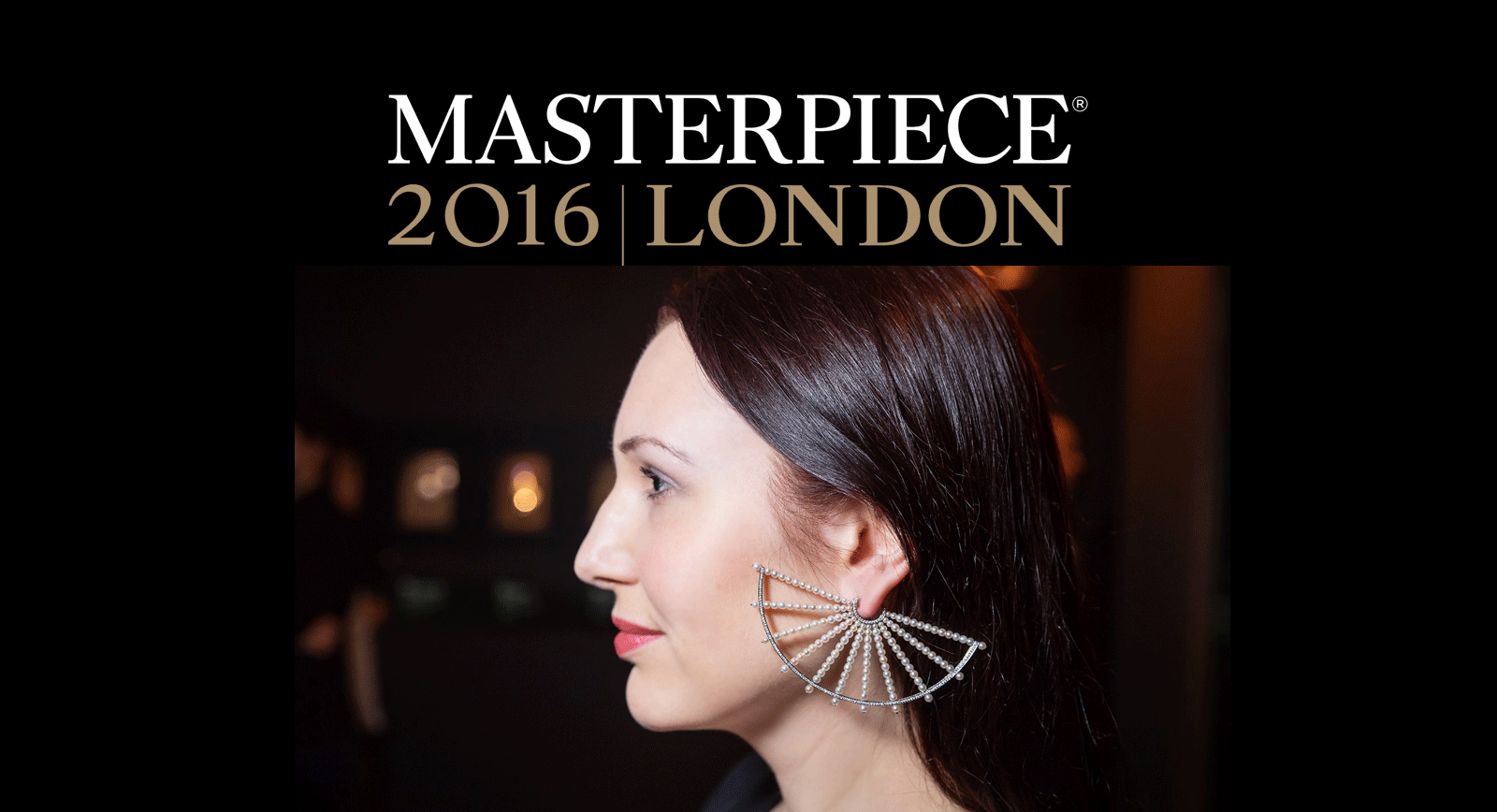 Masterpiece London Highlights: TOP 10 Jewels