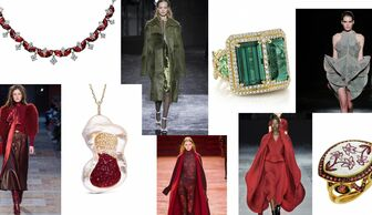 S1x1 5 hot jewellery trends