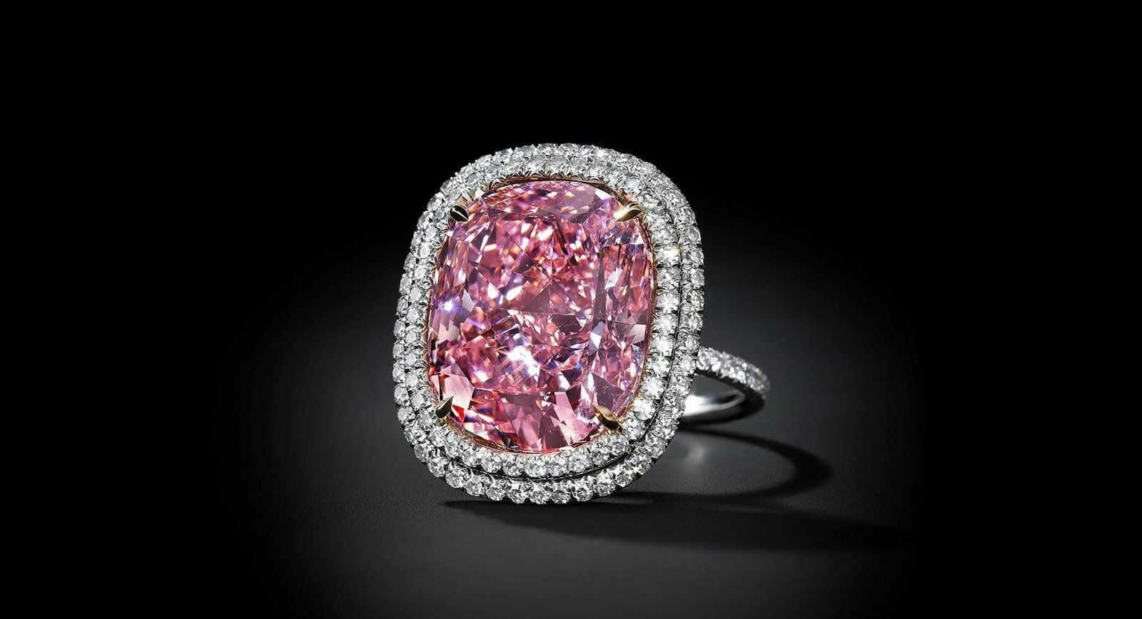 Katerina's Pick: 5 Incredible Lots from Upcoming Christie's 'Magnificent Jewels' Auction