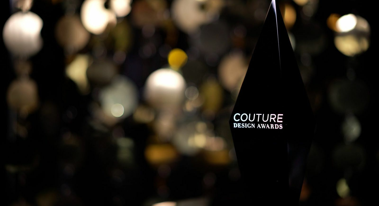 The Couture Design Awards: A First-Hand Perspective