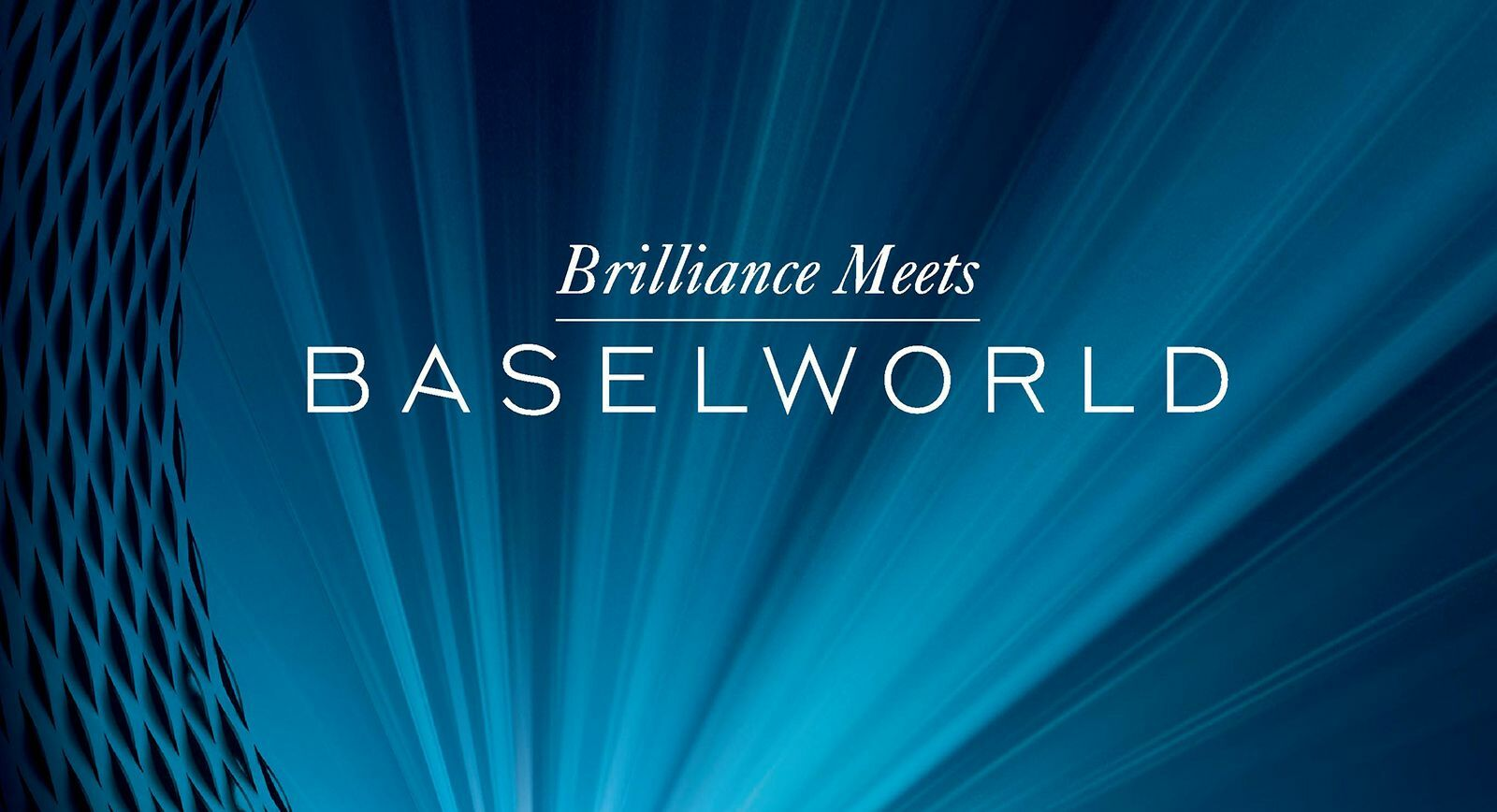 Baselworld 2015 Special