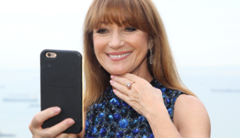S1x1 jane seymour with the jane seymour 1