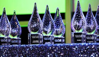 S1x1 couturedesignaward