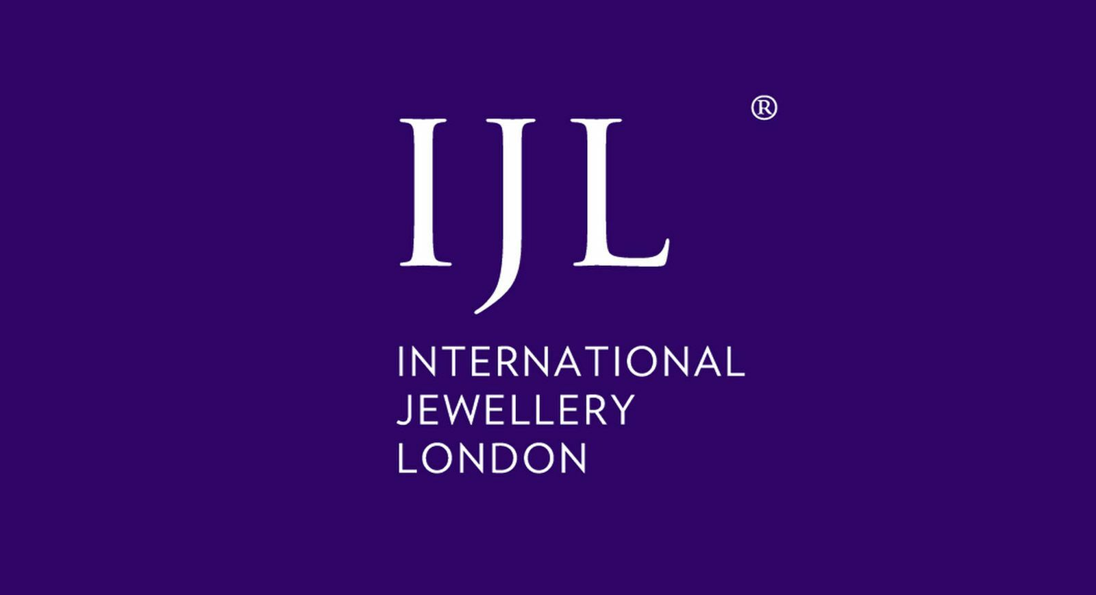 Come To Support Me at IJL2015 Seminar And Find Out How To Increase Engagement On Your Social Media