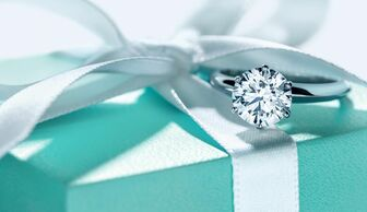S1x1 tiffany diamond ring tiffany engagement ring tiffany setting