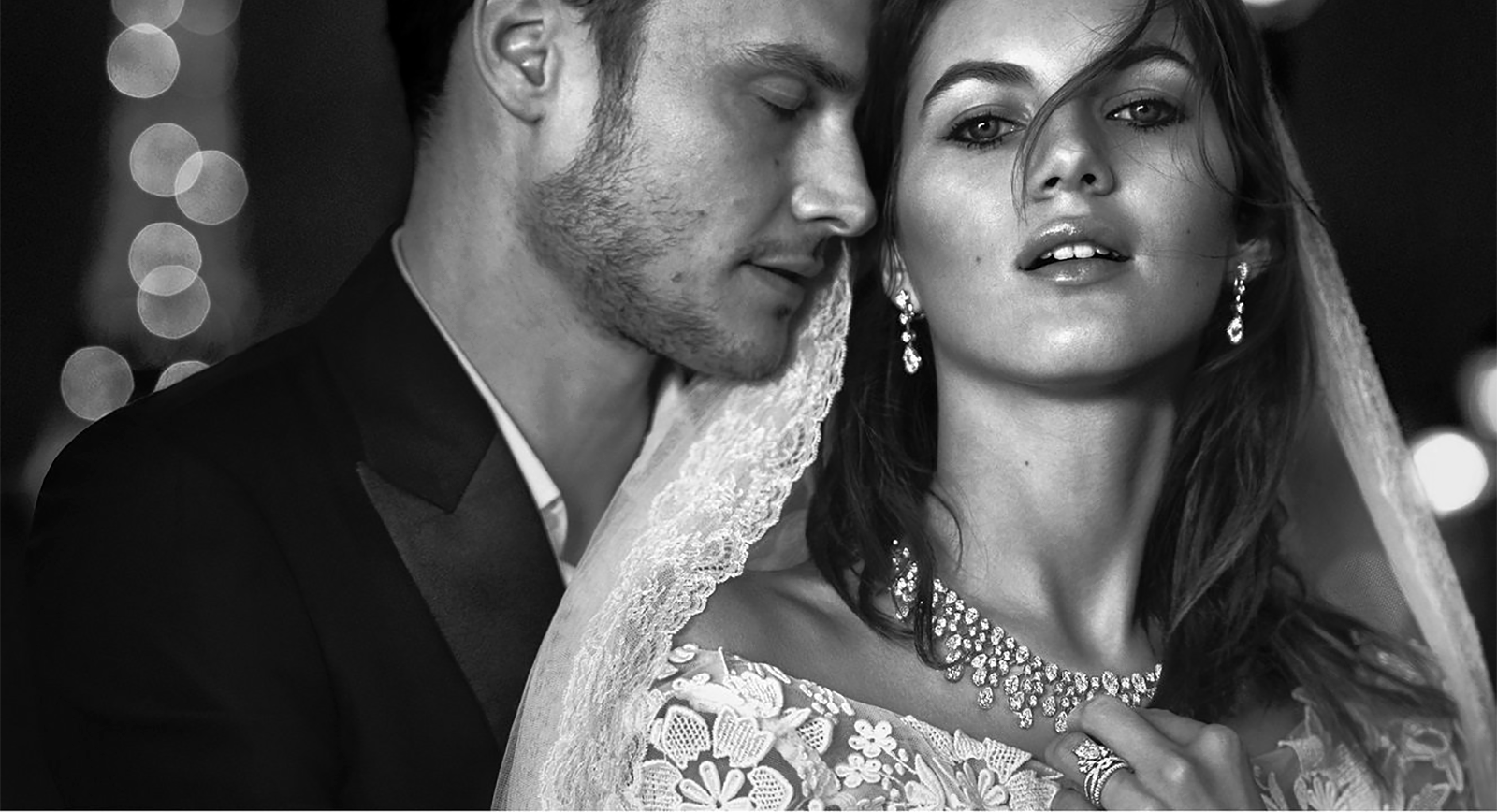 Two Eponymous Jewellery Houses Launched Bridal Films for the Wedding Season