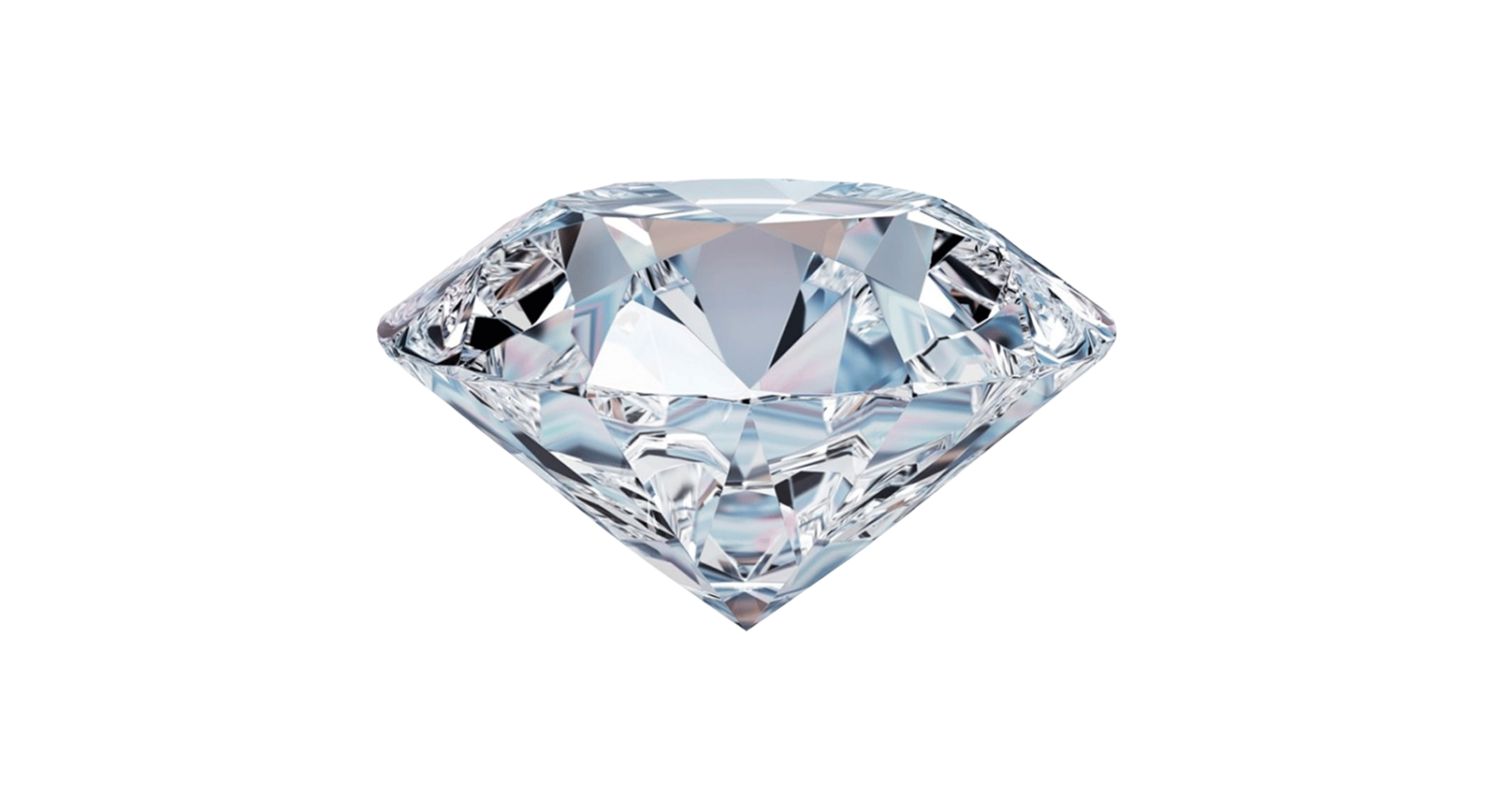 Traditional VS Fancy: Top Branded Diamond Cuts