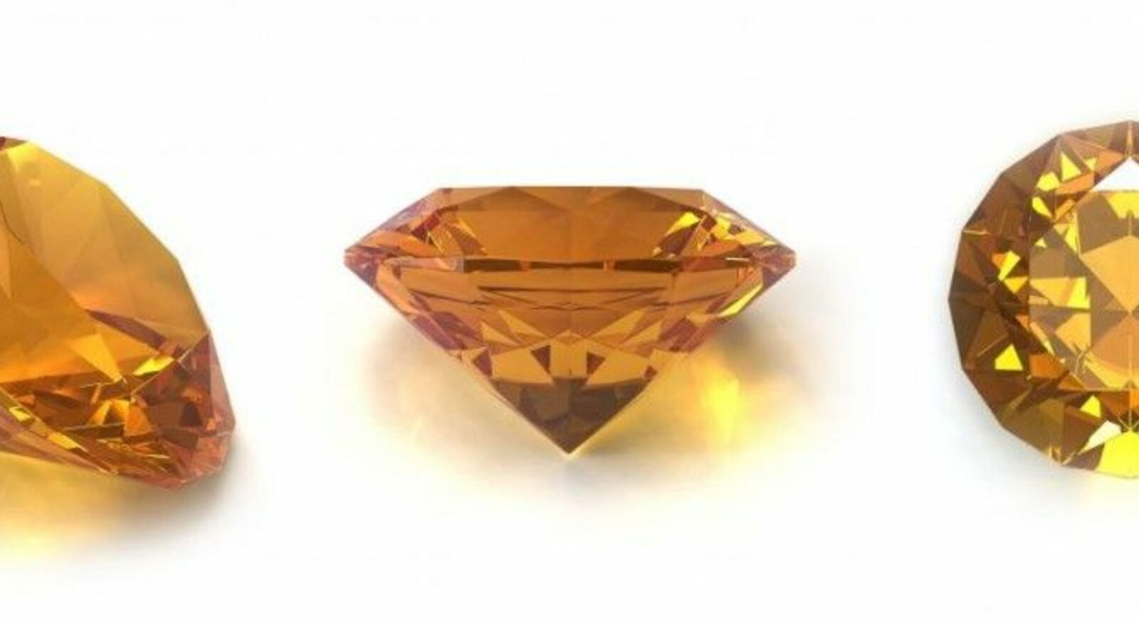 10 Things You Need to Know About Citrine