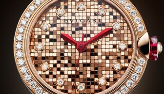 S1x1 the bulgari lvcea watch banner