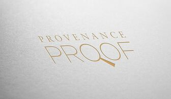 S1x1 1 gubelin gem lab provenance proof logo