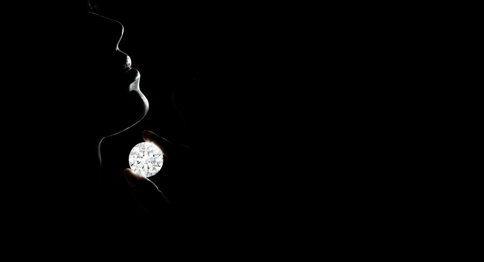 Sotheby's largest flawless diamond