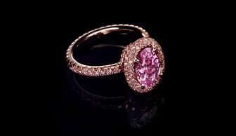 S1x1 pink sapphire ring  57026.1383096372.1280.1280