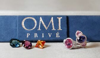 S1x1 omi prive banner