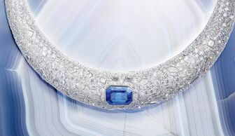 S1x1 piaget banner