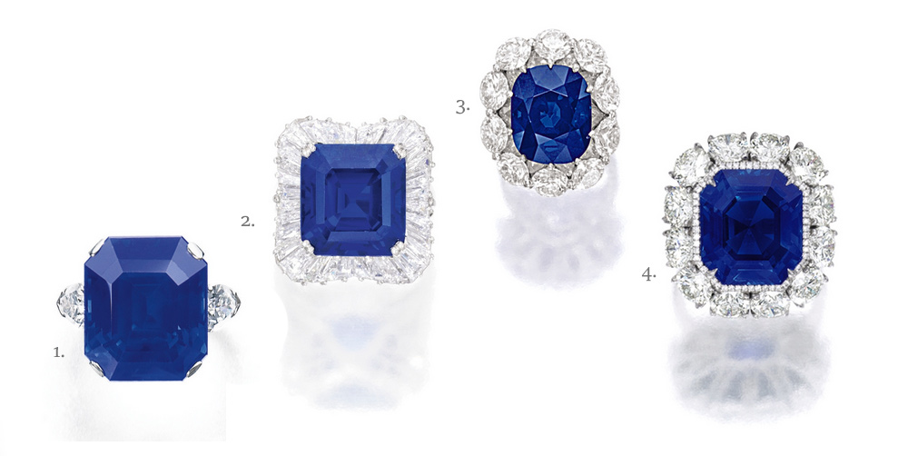 fancy sapphire gemstone jewelry large info blue gem information gemselect cashmere
