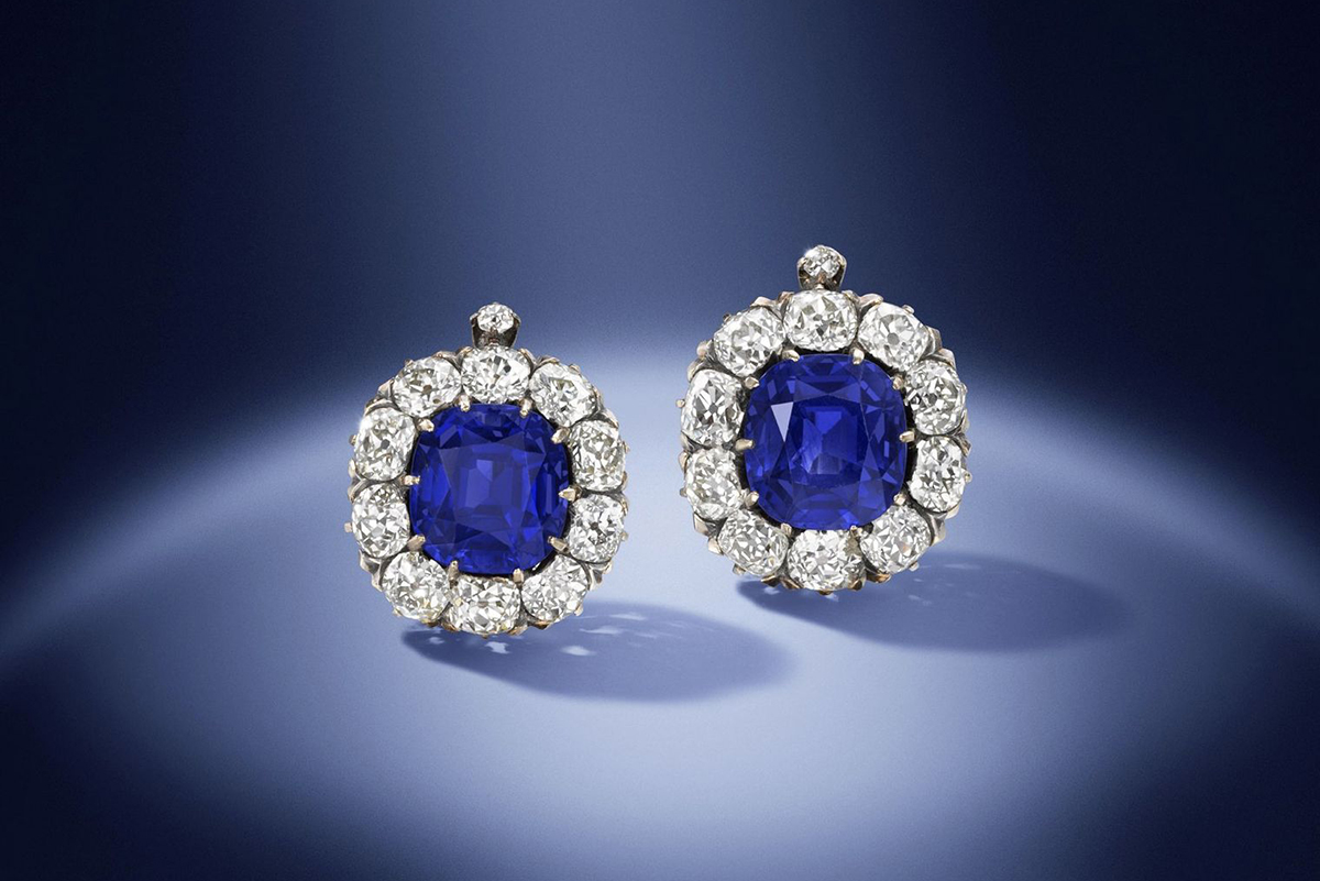 and images sapphire things ring cashmere jiabse beautiful on best diamond pinterest s kashmir bazaars rings incredible