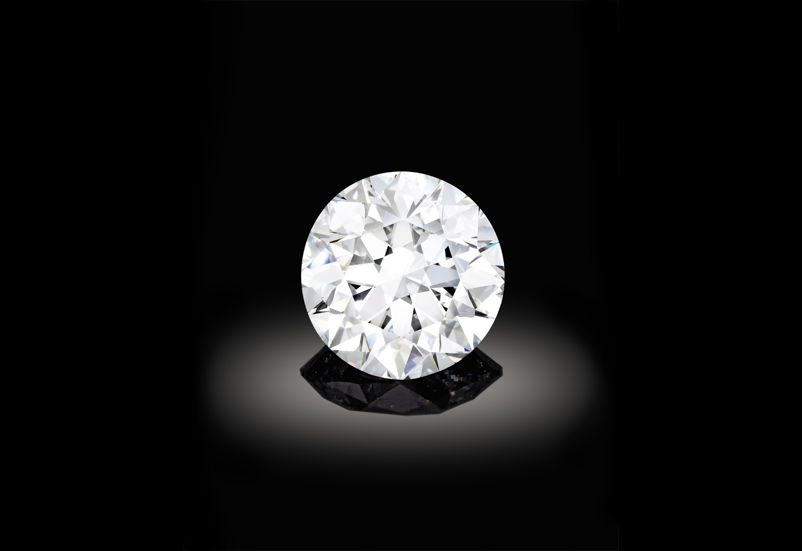 flawless lannyte d pear shaped fullxfull gem if loose internally il diamond clarity zoom listing simulated