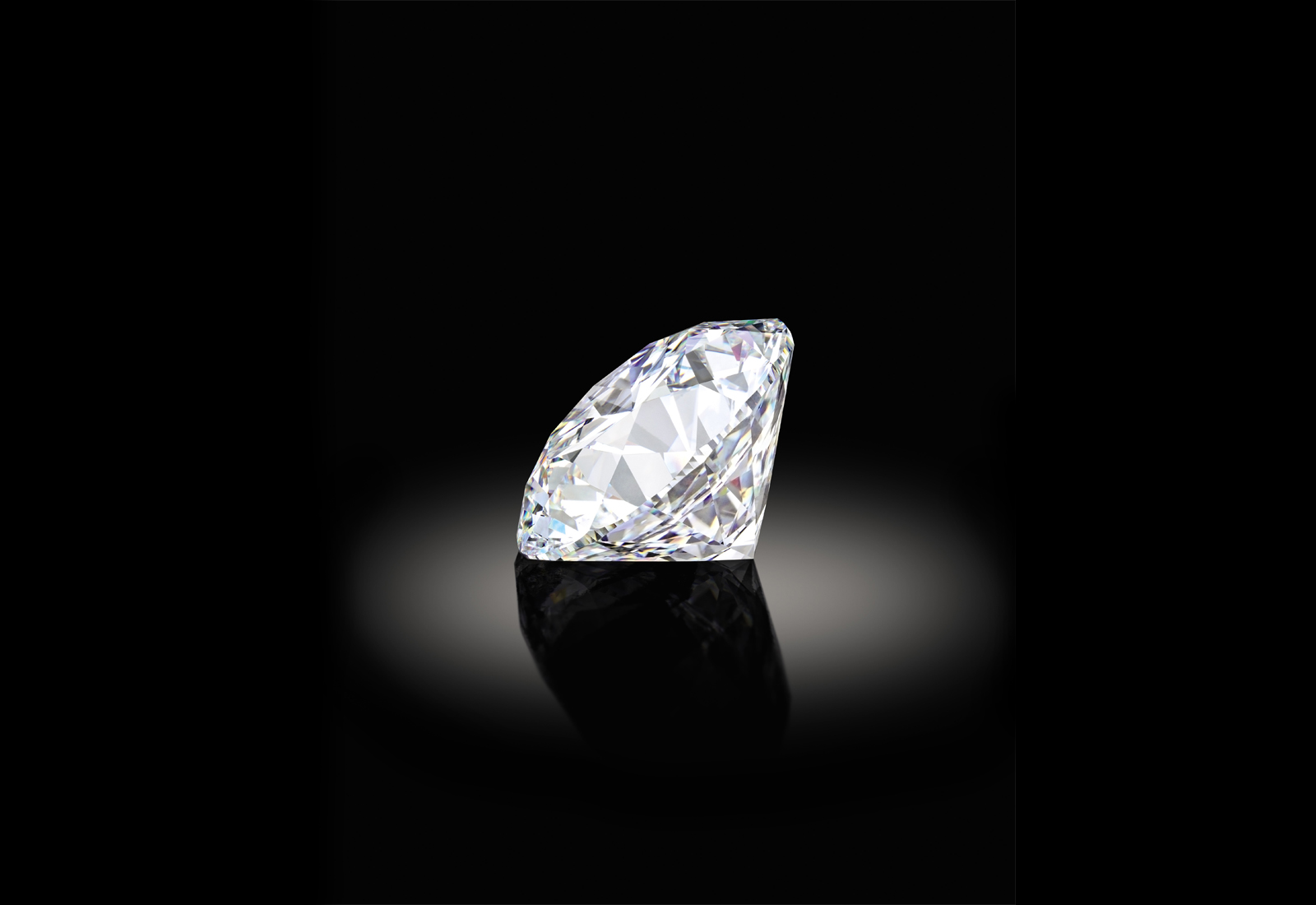 alexis natural cutalexis fancy ring radiant house flawless internally yellow carat diamond cut product