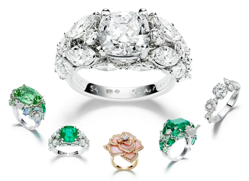 Piaget_rose_rings