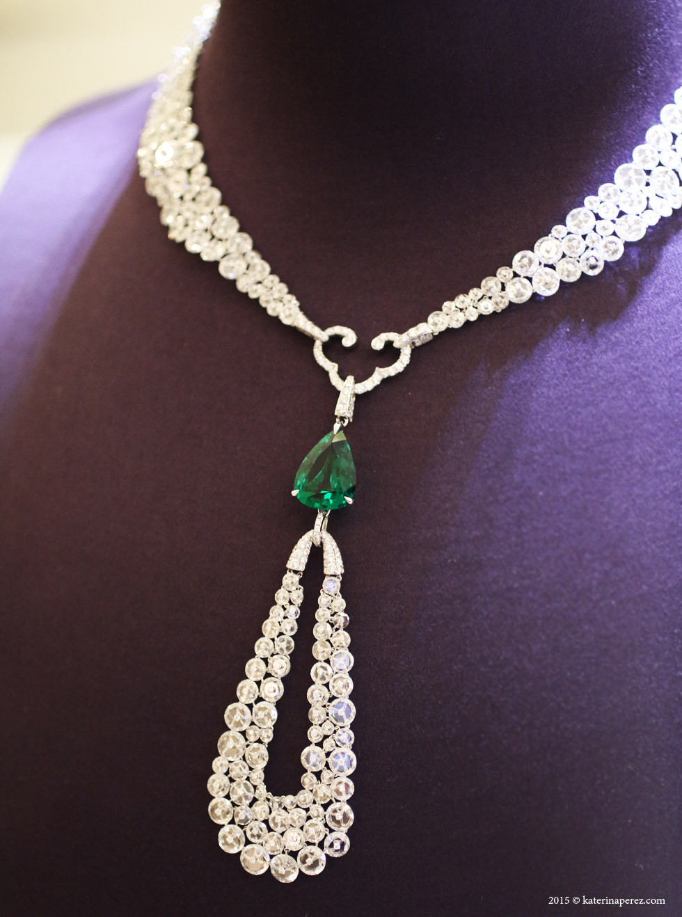 Boghossian-emerals-necklace