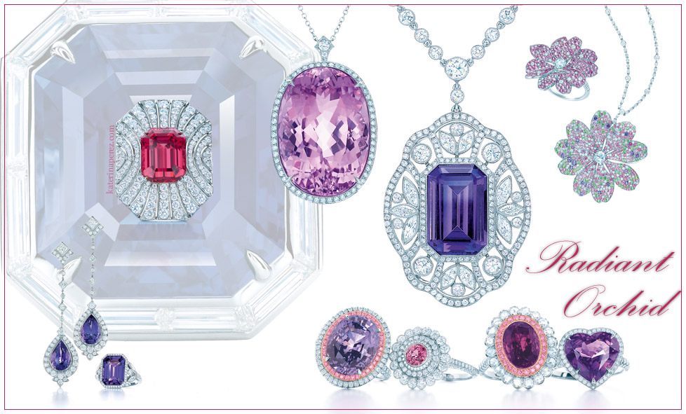 Tiffany&Co-Radiant-Orchid