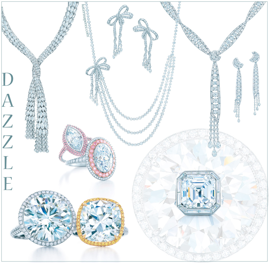 Tiffany&Co-Dazzle