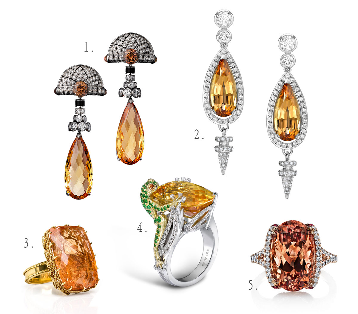 imperial-topaz-jewellery