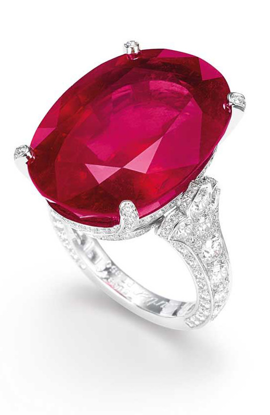 Christies-Ruby-by-Cartier