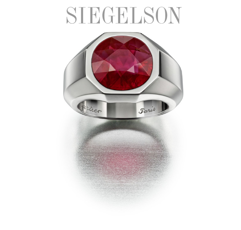 Siegelson-ruby
