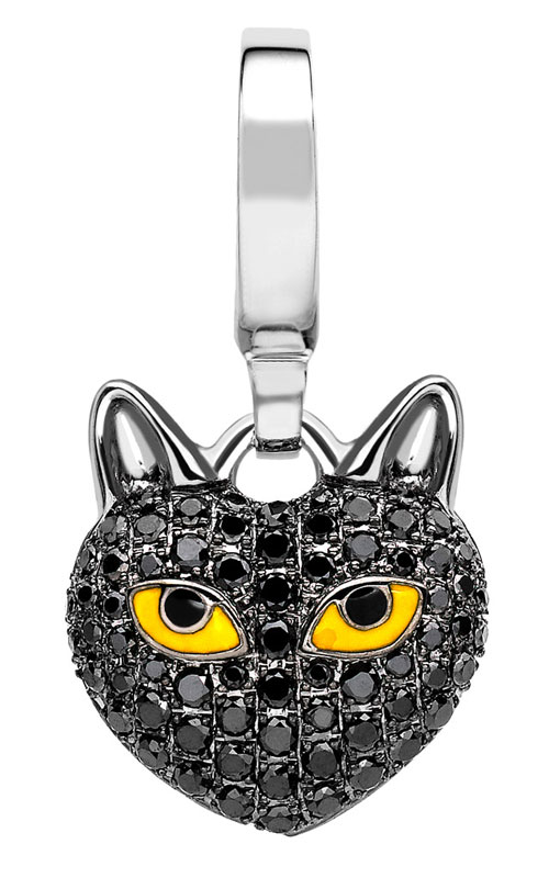 Theo_Fennell_ARTS_cat_charm