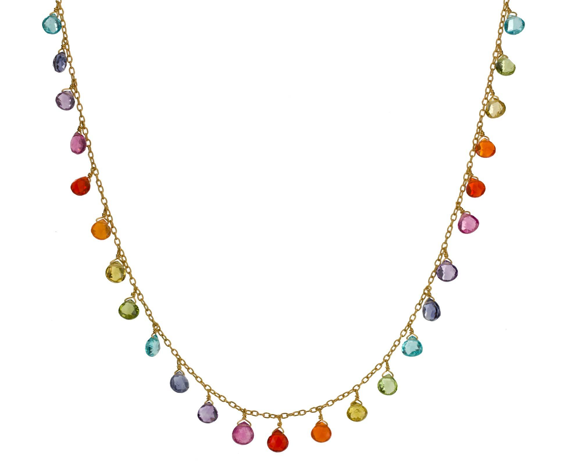 Marine_helene_Taillac_rainbow_necklace