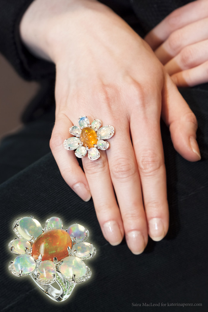 Mathon-Marguerite-ring