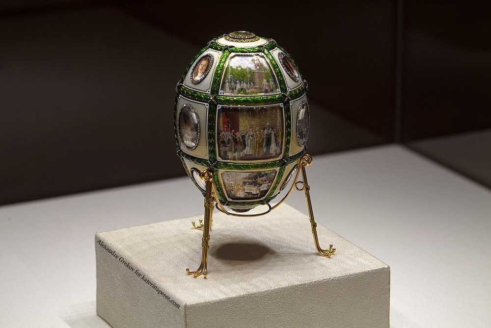 15-years-of-reign-Faberge-e