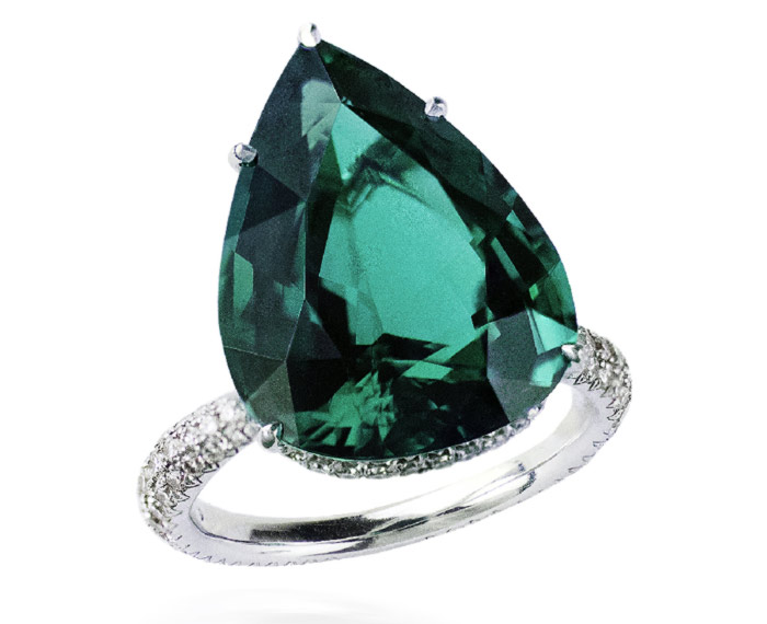 BOGH-ART-emerald-ring