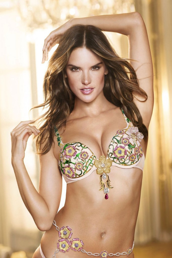Angely-Victoria's-Secret-i-Fantasy-Bra-2012