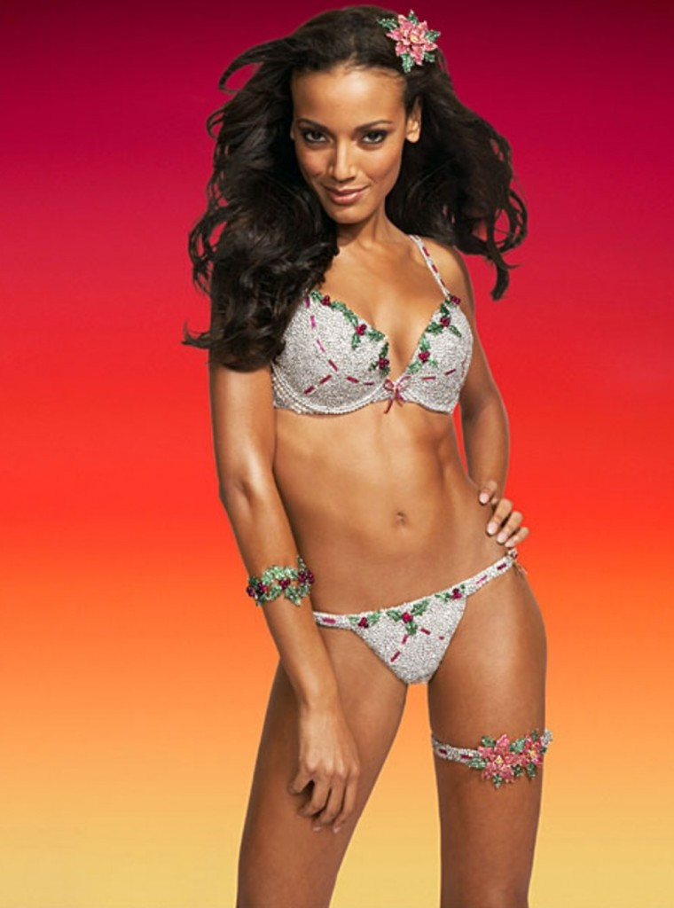 selita-ebanks-fantasy-bra-victoria-s-secret-2007