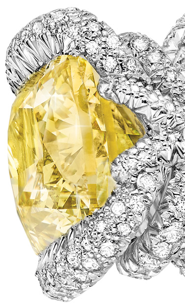 chaumet-yellow-diamond