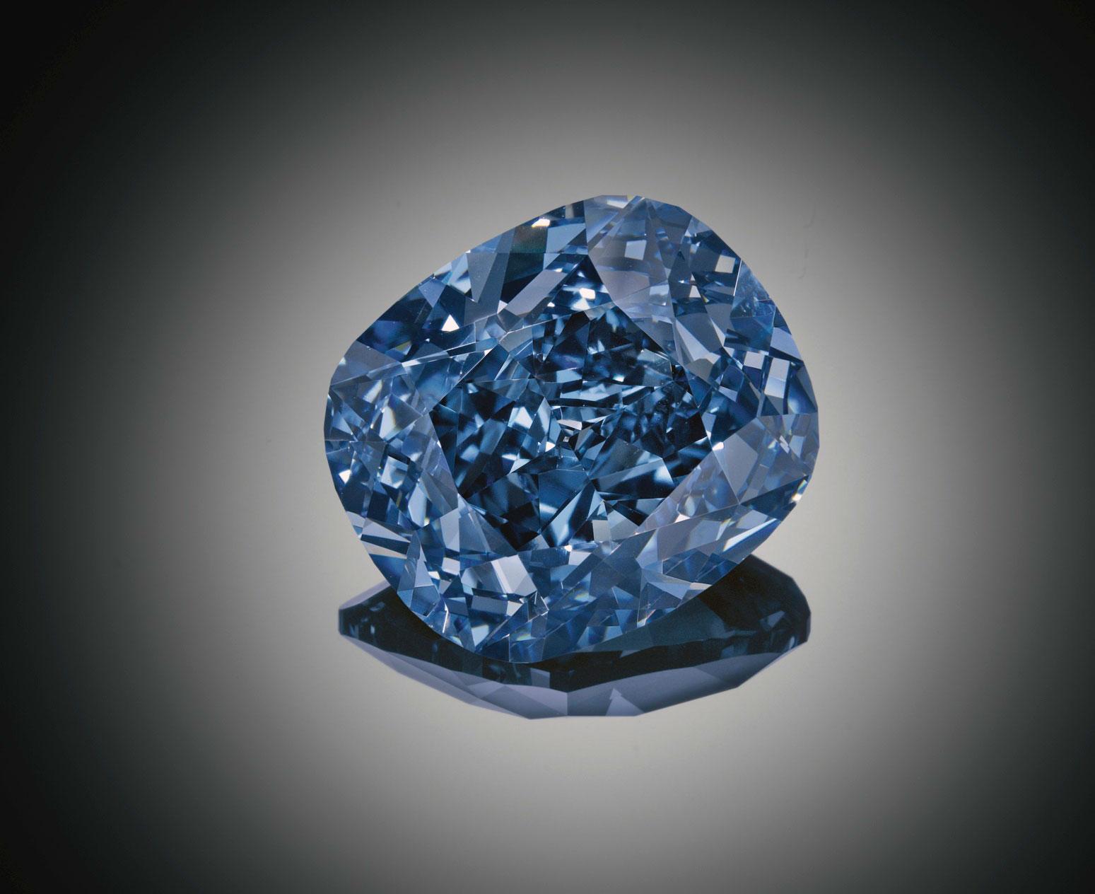 этом музее голубая эмма бриллиант фото фотограф